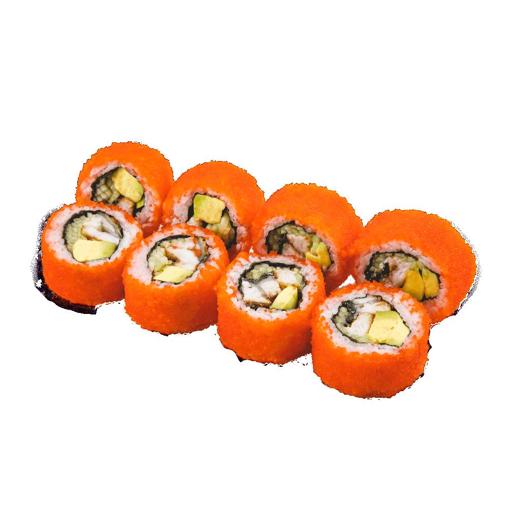 Royal Sushi | Суші Луцьк